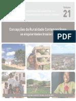 AULA 1 - Concepções da ruralidade contemporânea as singularidades brasileiras.pdf