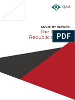 Country-Report-China-2017.pdf
