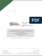 Abal Medina -DAlesandro-Leiras-La Ciencia Politica en Argentina 2005-2014