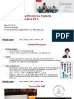 Java EE 7 for Real Enterprise Systems_2016-05-25