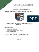 ESQUEMA-DE-SANEAMIENTO (1).docx