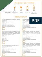 E03 M06 Questionario PDF V05