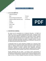 Programación_Anual Prouesta EIB