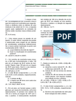 Lista-01-Vetores.pdf
