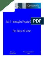 Introdu__o a Pesquisa Operacional.pdf