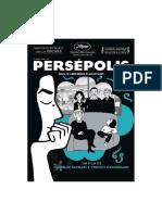 47449682-Guia-didactica-PERSEPOLIS.pdf