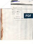List of Articles of Dr. Muhammad Hamidullah, Compile by Dr. Muhammad Hamidullah