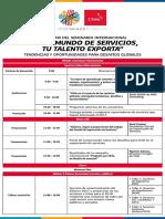 programa-seminario-vf.pdf