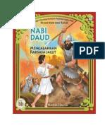 Kisah Nabi Daud.docx