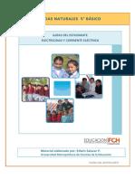 5to_Estudiante_Electricidad_Corriente_Elec.pdf