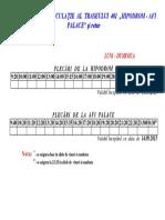 Afis 401-14 09 2015 (2).pdf