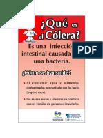 Flyer Colera Nuevo