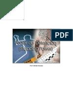 Poder de Detencion -stopping power.pdf
