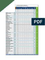 vacantes-2018-I.pdf
