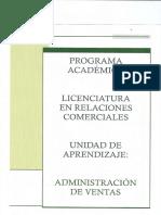 Administración Ventas - Copia