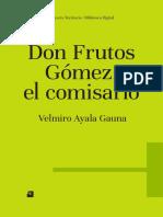 Las historias de don Frutos Gómez.pdf