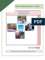 CS_2do_Estudiante_Ubicacion_Espacial (1).pdf