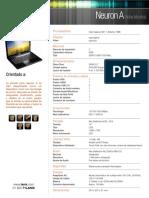 Lanix Neuron A v2.pdf