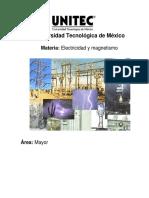 PRACTICA 6 ELECTRICIDAD Y MAGNETISMO.pdf