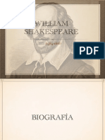 williamshakespearecorregido-160416112125.pdf