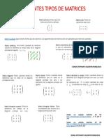 matri.pdf