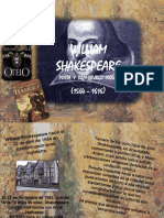 williamshakespearecorregido-160416112125