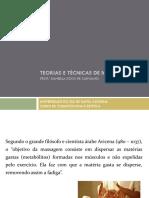 1440154161.aula efeitos e indicações.pdf