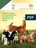 Exercito 2016 Esfcex Oficial Informatica Gabarito