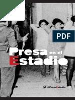 Presa_en_el_Estadio.pdf