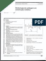 ABCEM1993Simbologiadesoldagem.pdf