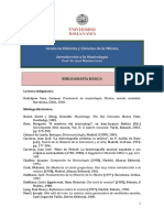 Bibliografia basica.pdf