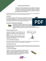 Cartilla+Frenos+Neumaticos.pdf