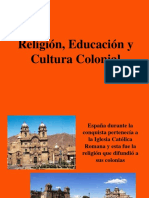 religineducacinyculturacolonial-121027145511-phpapp02