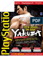 Revista Playstation 243.pdf