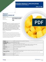 245614728-Mango-Congelado.pdf