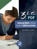 365 soluções para suas desculpas NOVO.pdf