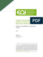 Sistema de Calidad en tranvías de tunez.pdf