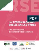 La RSocial en pymes.pdf