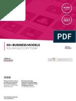 50 Business Models you should copy today.pdf