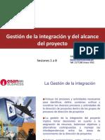 Gestion de la integracion y alcance del proy ses1-8X.pdf