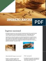 Ingreso_Nacional (1).pptx