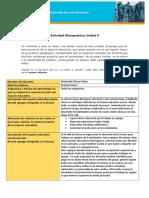 Micropractica 4.doc