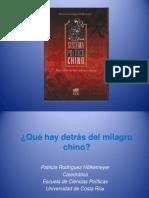 Patricia_Rodriguez_2.10.2013.pdf