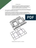 arquitectura de cusco.docx