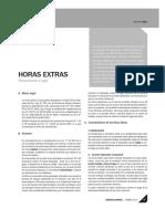 horas extrras.pdf