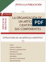 artculocientfico-110601062052-phpapp02