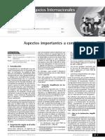 liquidacion y tributos.pdf