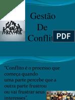268254683-Gestao-de-Conflitos.pptx