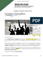 Terrorismo e crimes políticos – BLOG DO VLAD.pdf