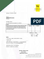 Anexos-registro-terceros